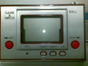 20100425004