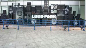 Loudpark_171014